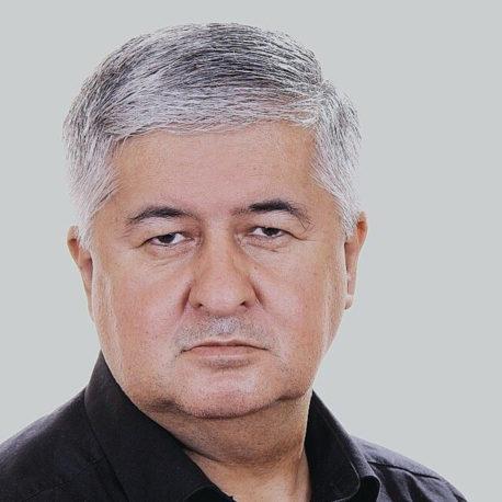 Karim Bahriyev