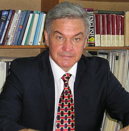 Kolobov Oleg